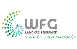 Wirtschafstförderung im Landkreis Neuwied GmbH