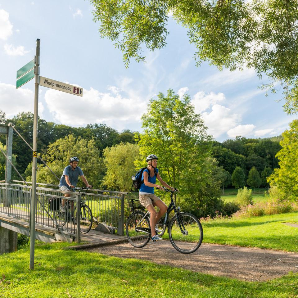 Westerwald-2012-375-Wied-Radweg1